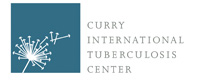 Logo of Curry International TB Center