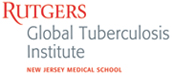 Logo of Global Tuberculosis Institute