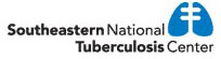 Logo of Southeastern National Tuberculosis Center