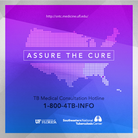 Assure the Cure SNTC Mousepad