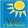 ¡Vivir a Todo Pulmón! Una Historia de TB Novela Toolkit & Translations