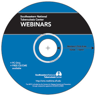 2011-2013 SNTC Archived Webinars
